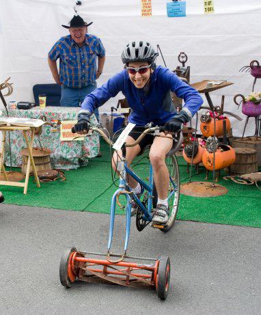 Bike-Mower-3.jpg