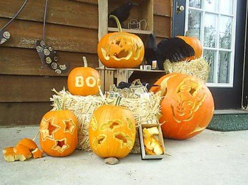 carved-pumpkin101107.jpg