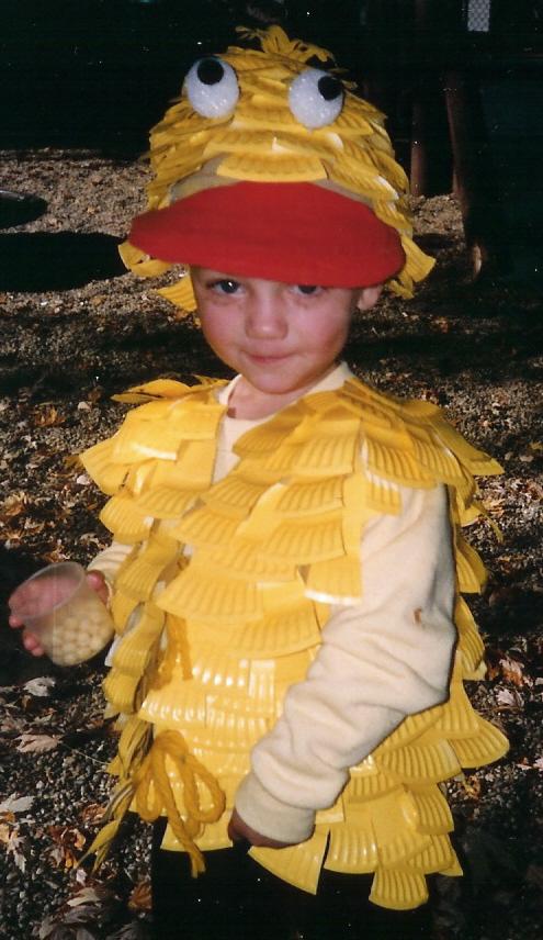 duck-costume101107.jpg