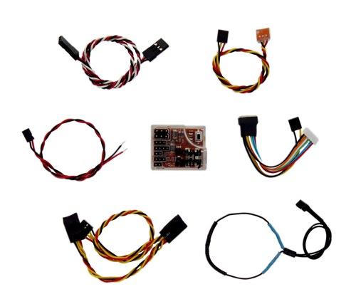 Edited 6 Sensors
