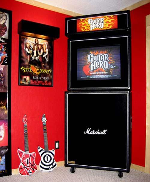 guitarHeroMarshall1.jpg