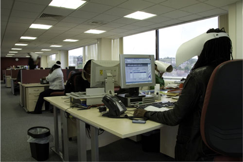 in-office-1.jpg