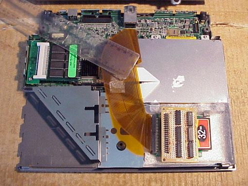 Powerbook_CF.jpg