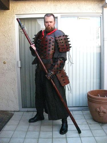 samuraiGarbageCollector.jpg