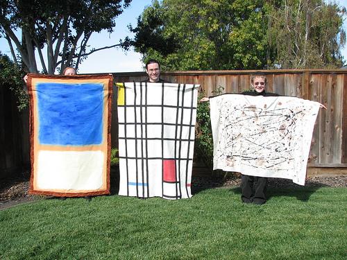 travelling-art-costume103107.jpg