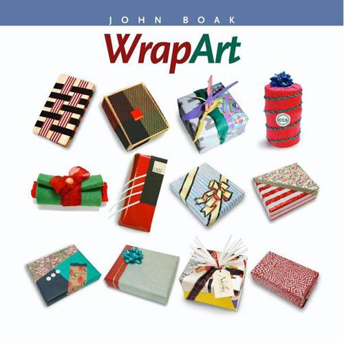 wrapart.jpg