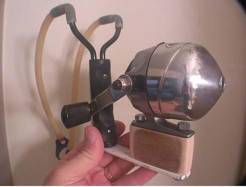 antennaShooter1.jpg