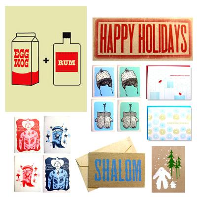 Blog Holidaycards