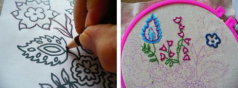 heattransfer_embroidery.jpg