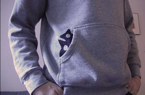 hoodiehotness.jpg