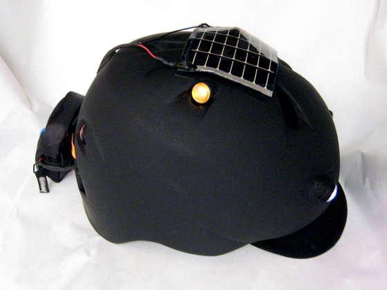 solarBikeHelm.jpg
