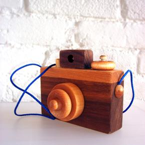 woodencam.jpg