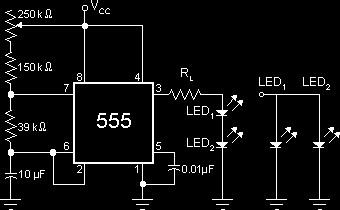 Basic-Circuit