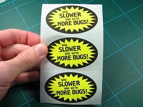 bugSticker.jpg