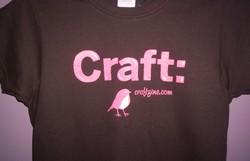 Gift Craft Tshirt