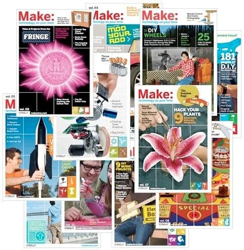 Make Pt0159-1