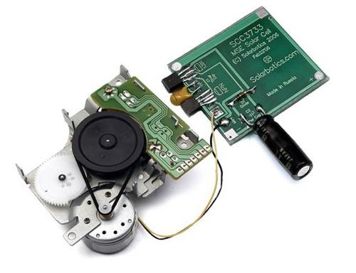 solar_engine_kit