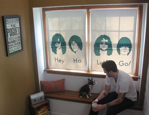 RamonesShade.jpg