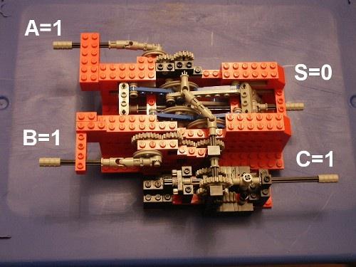 Legopics Halfadder11