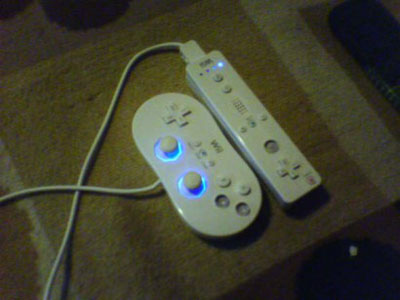 _wii_classic_controller_led_mod_1.jpg