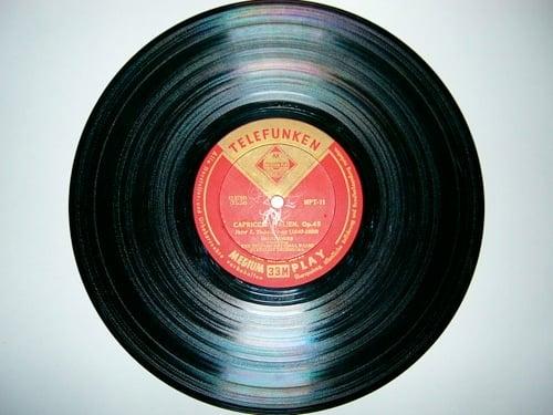 Wikipedia Commons Thumb B B1 Vinyl Record Lp 10Inch.Jpg 800Px-Vinyl Record Lp 10Inch