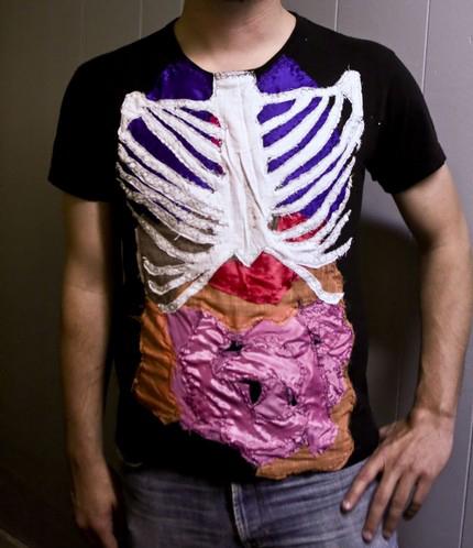 AnatomyTee.jpg