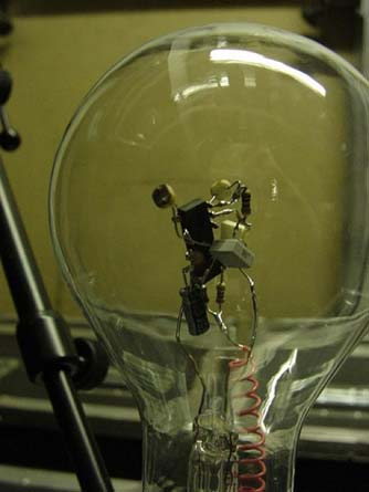 APC_in_a_lightbulb.jpg