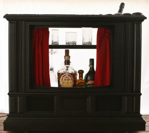 Bar Open-1