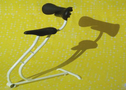 bike_seat_chair.jpg