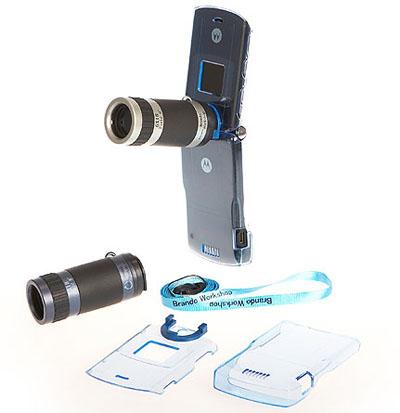 camerascope1.jpg