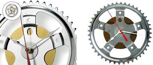 gear_clock.jpg