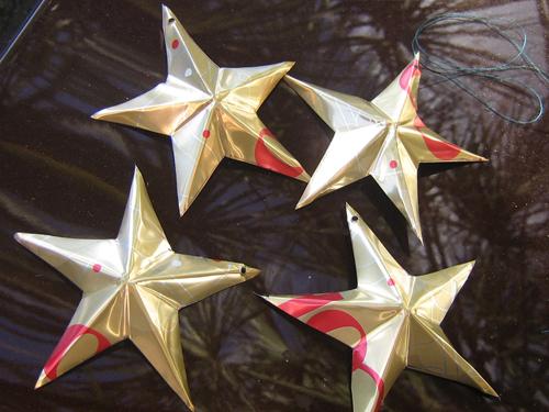 GoldTinStars.jpg