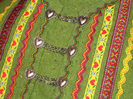 greendetail1.jpg