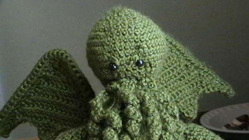 greenmonstercrochet.jpg