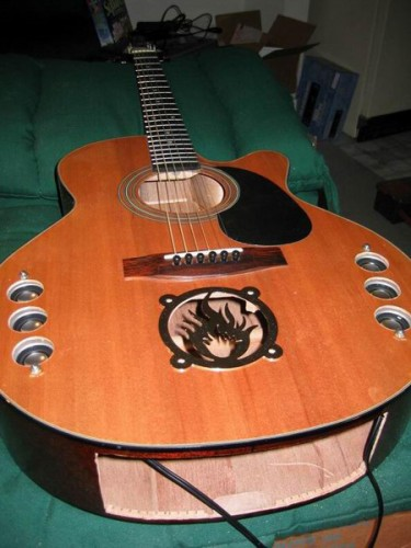 guitar_computer_5.jpg