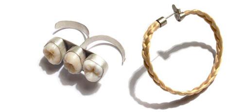 humanjewelry.jpg
