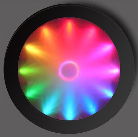 LED_Light_painting.jpg