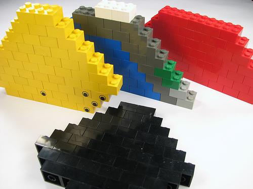LEGOorg1.jpg