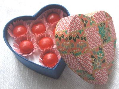 Minichocolateboxes