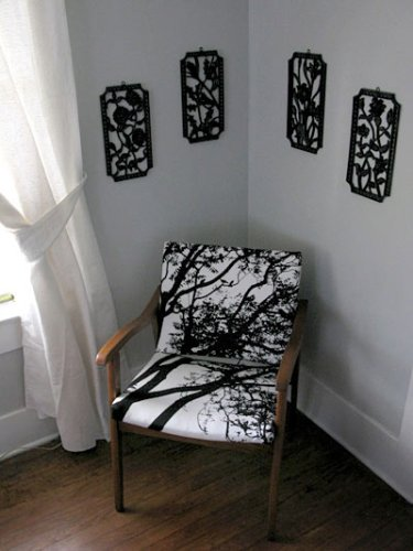 mm-tuuli-chair-after.jpg