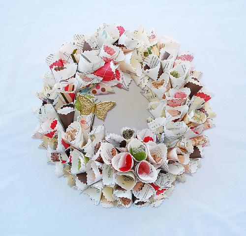 PaperWreath.jpg