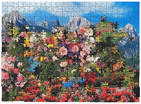 Puzzle-W-7.jpg