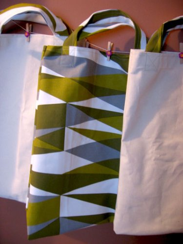 shoppingbags2.jpg