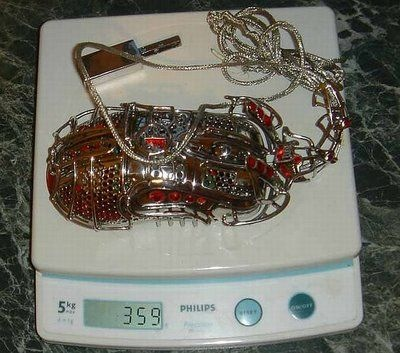Stainless-Mouse-20