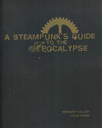 steampunkApoca.jpg