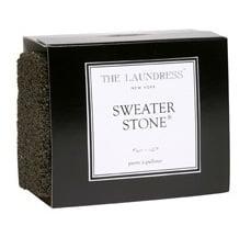 Sweaterstone 0