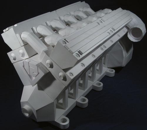 V12-Engine-07