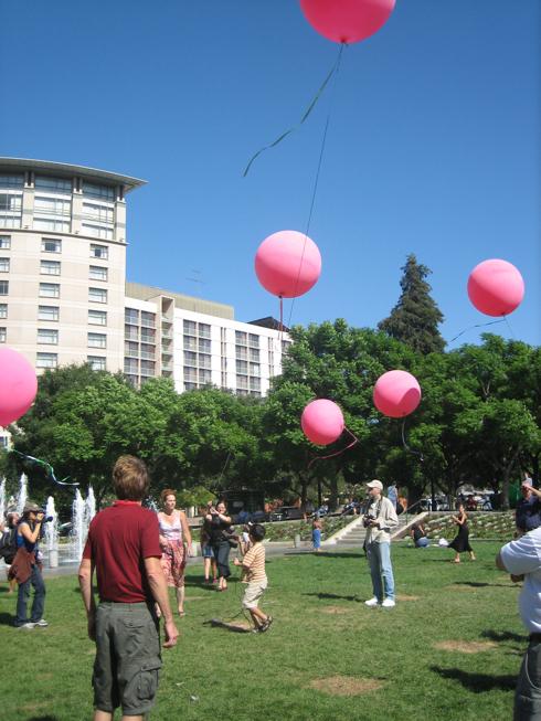 99Redballoons Me-1