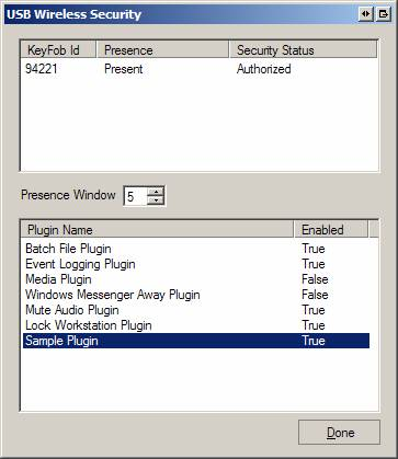 Users Pt Desktop Post Usbwisechowto Uiwithplugin