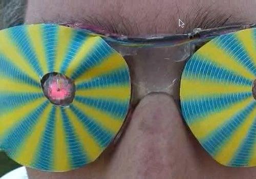 Brain%20Machine_eyes.jpg